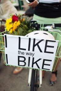 anak bike bike