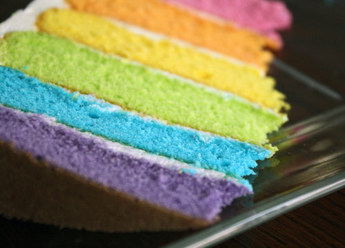 rainbow_cake_by_j3masaurus-d3ha9n9_large