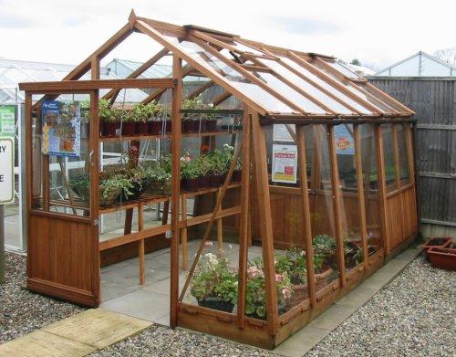 greenhouse_cedar_frame_original_mine_large