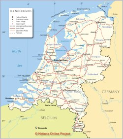 large_road_map_of_netherlands1