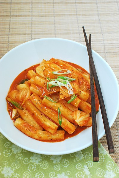 tteokbokki-recipe 3