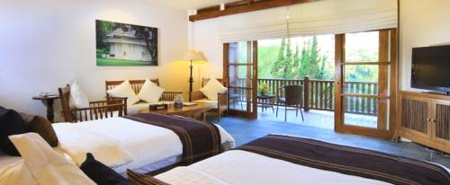 puncak-hotels-room-3