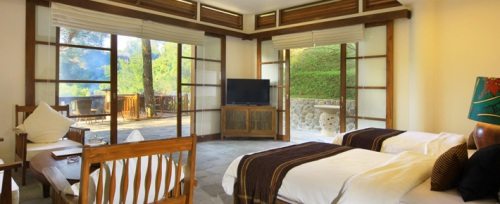 resort-puncak-room (1)