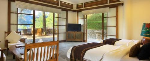 resort-puncak-room (1)