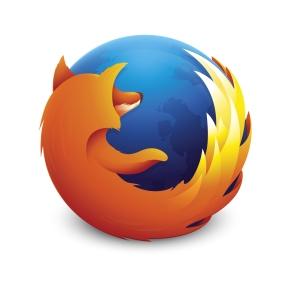 firefox_logo-only_RGB-300dpi