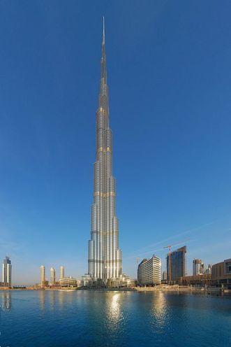 400px-Burj_Khalifa_building