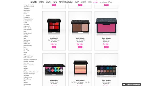www.luxola.com-screen_2014-02-06_21-54-28