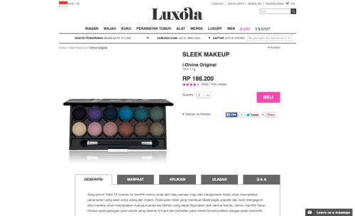 www.luxola.com-screen_2014-02-06_21-54-49