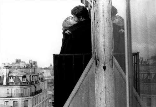 amour-fou-1968-03-g
