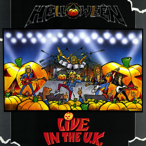 Live+in+the+UK+Front
