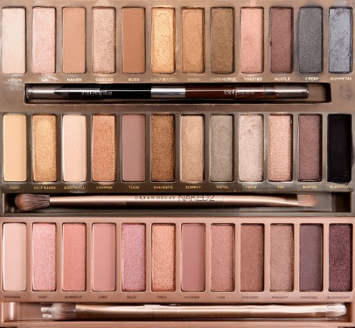 urbandecay_naked123comps005