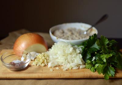 04-Meatballs-best-recipe-ever-Durand