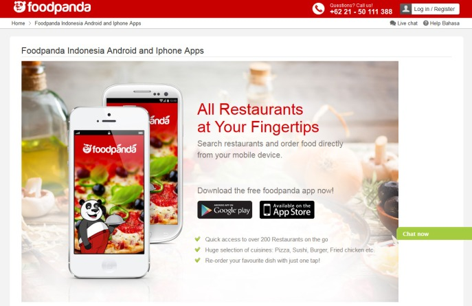 Food-Delivery-Apps-for-Android-and-iPhone-foodpanda-co-id 2014-04-08 10-49-17