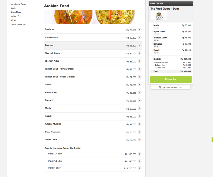 Order-The-Food-Opera-Dago-in-Bandung-Bandung-Delivery-online 2014-04-06 22-14-16