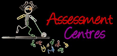 assesment-centre-header
