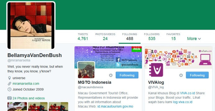 screenshot-twitter com 2014-09-22 13-16-15