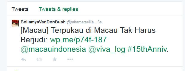 screenshot-twitter com 2014-09-22 14-02-13
