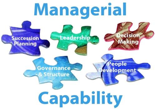 managerial-cap-2