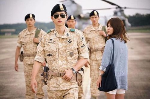 Descendants_of_the_Sun-01