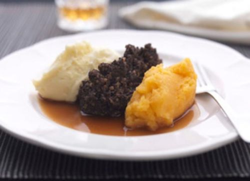 14280452051427368757HaggisNeepsandTatties